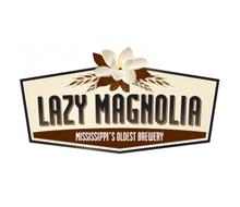 lazy magnolia.jpg