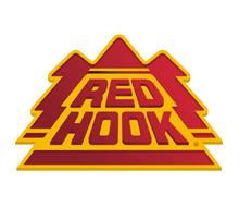 red hook.jpg