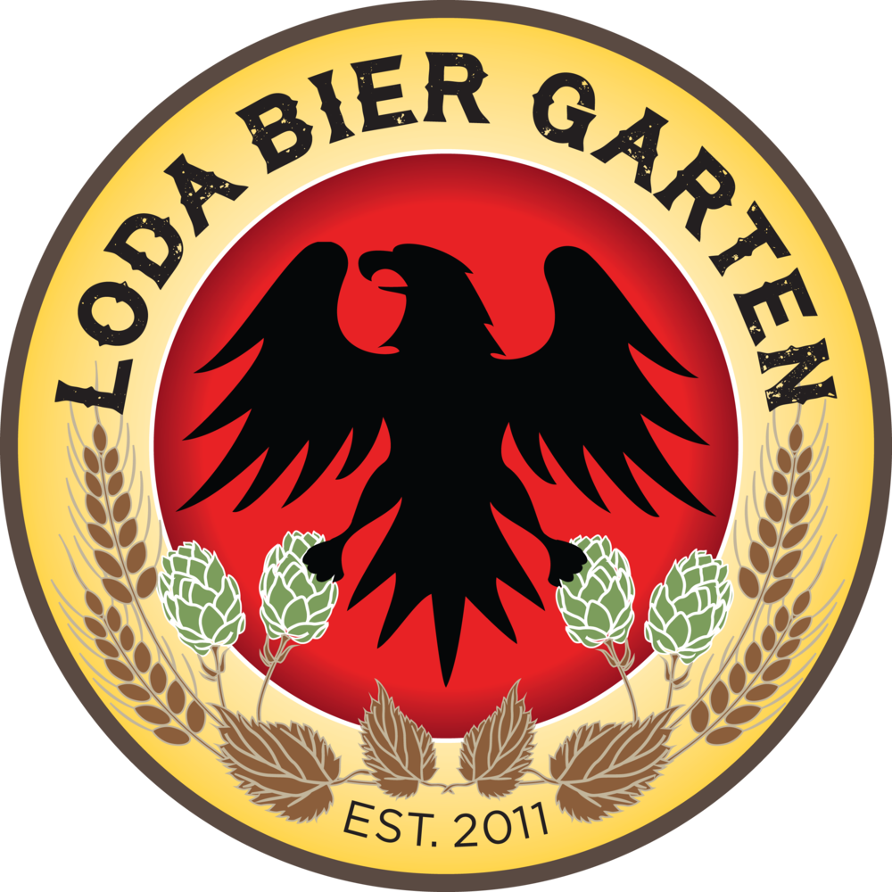 LBGarten_Logo_SqrSpace.png