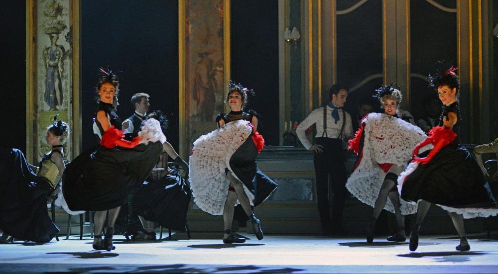 dm-strapless-harrod-naghdi-grace-hinkis-maguire-dancers_1000.jpg