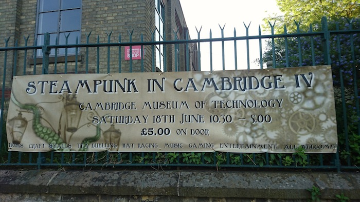 cambridge-museum-of-technology-june-2016-event_27176622056_o.jpg