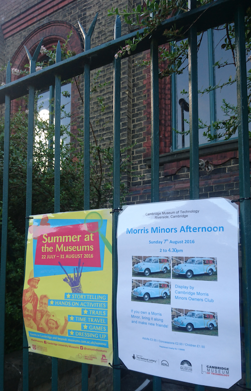 CMT_banners_SummeratMuseum_Morris_Minors.png