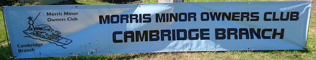 Cambridge_Morris_Minors_owners_banner.png