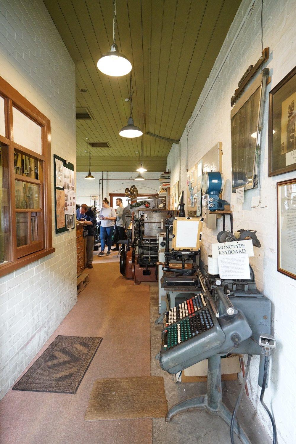 1Cambridge_Museum_of_Technology_Print_Shop_entrance_Aug2016_YiminDing.JPG