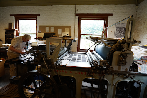 3Cambridge_Museum_of_Technology_stockphoto_print_room_YDing_Aug2016.png