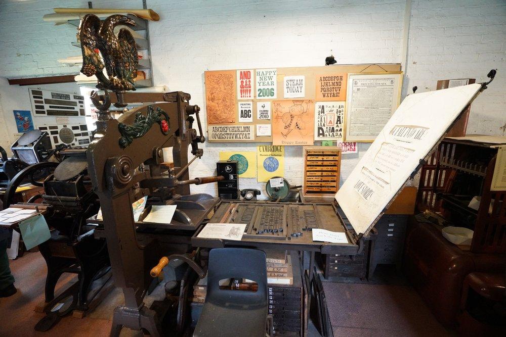 7CamTechMuseum_Print_Shop_stockphoto_YiminDing_Aug2016_print_design.JPG