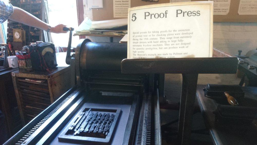 Proof_press2.JPG