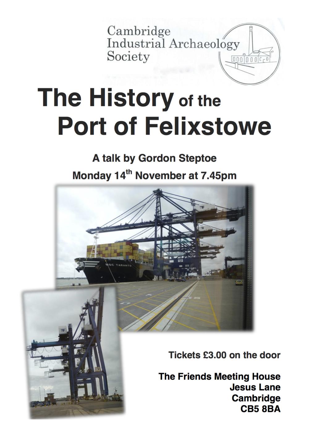 CIAS_Felixstowe_Docks_Poster.png