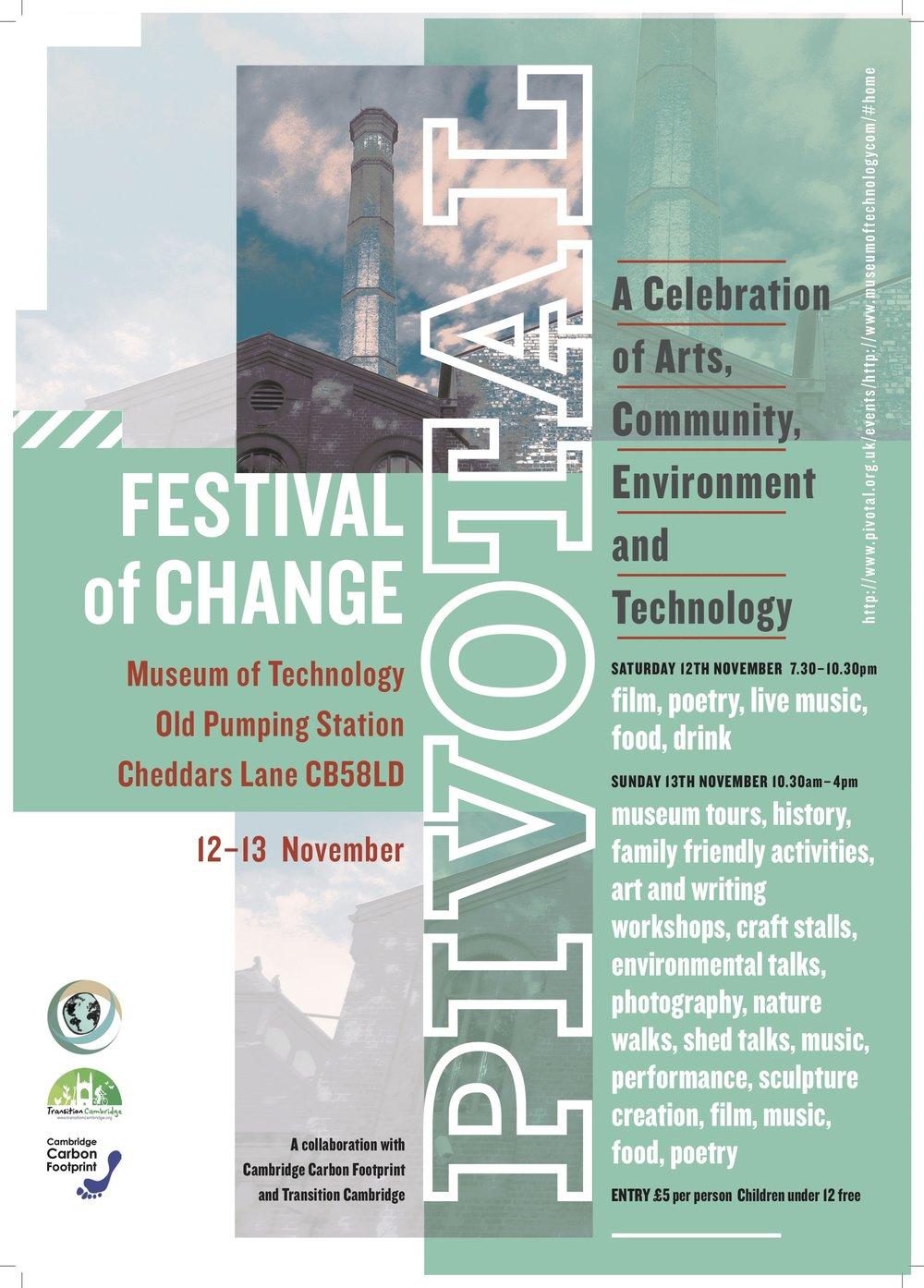 Pivotal_CMT_poster_Nov2016.jpg