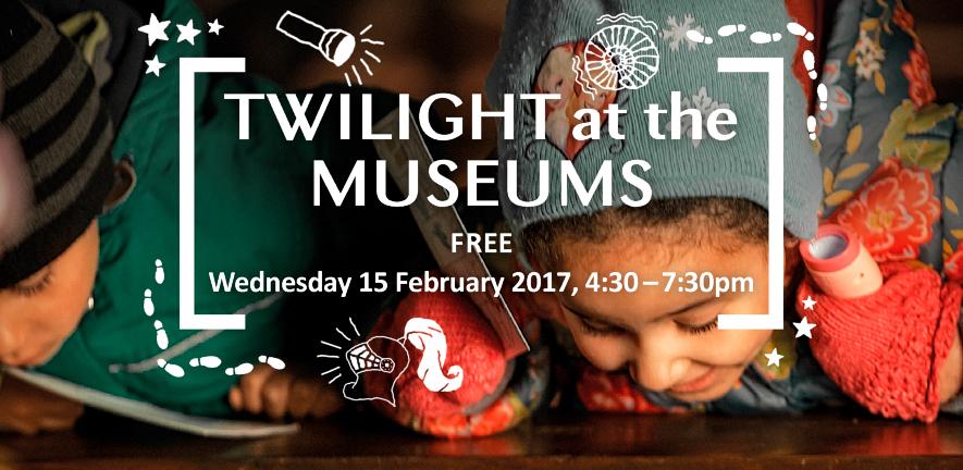 Twilightatmuseum2017