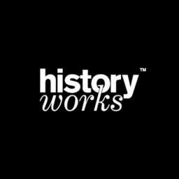 historyworks.png