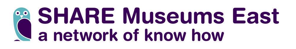 16472_share_museums_eas#1A3.jpg