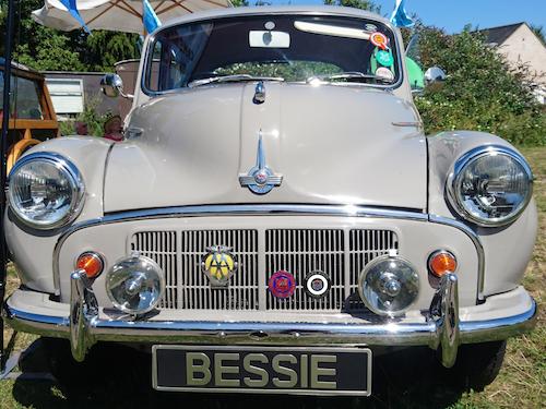 Bessie_500px.png