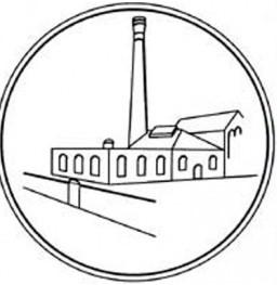 logo-415x260.jpg