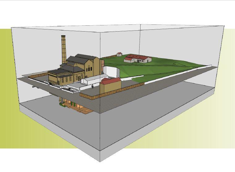 Pumping Station model.JPG
