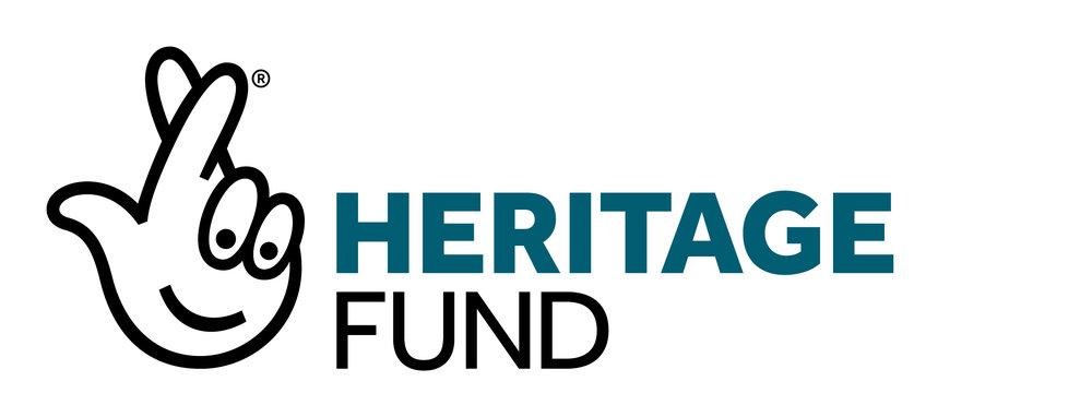 NLHF logo.jpg