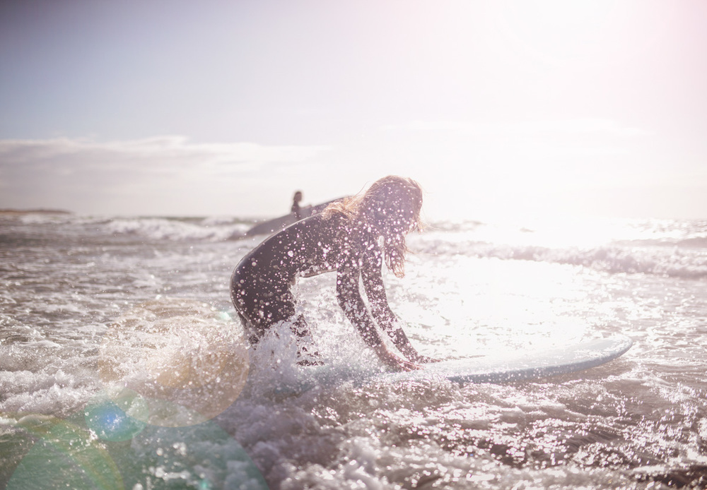 Surf2_TomLindboe_Photography (9 of 13).jpg