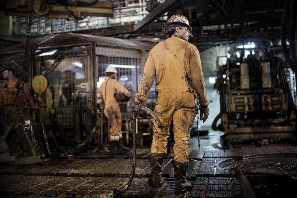 Maersk oil47.jpg