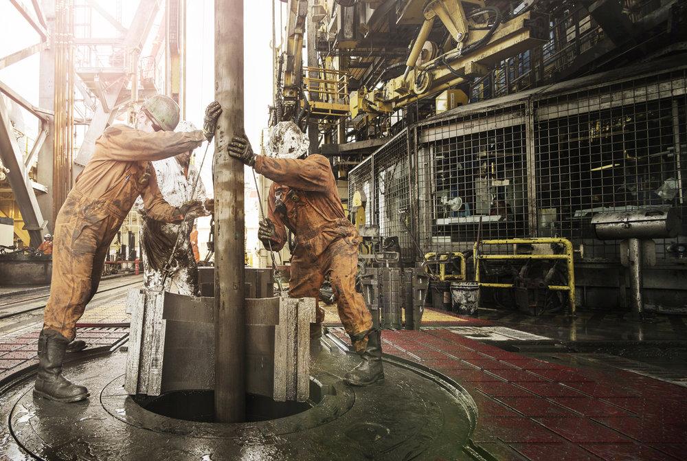 Maersk oil41 A.jpg