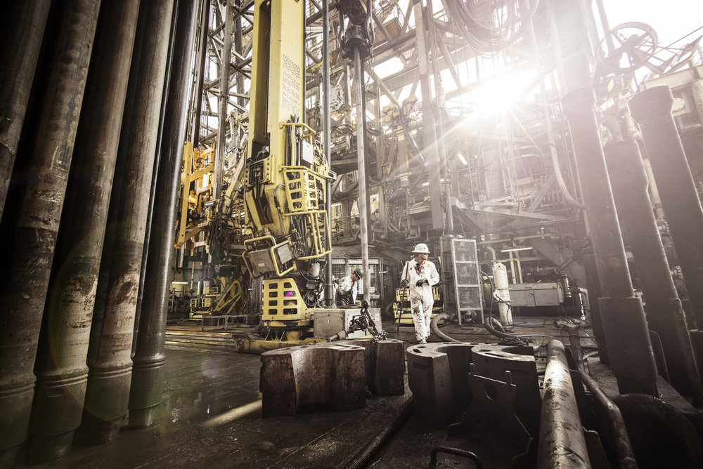 Maersk oil35.jpg