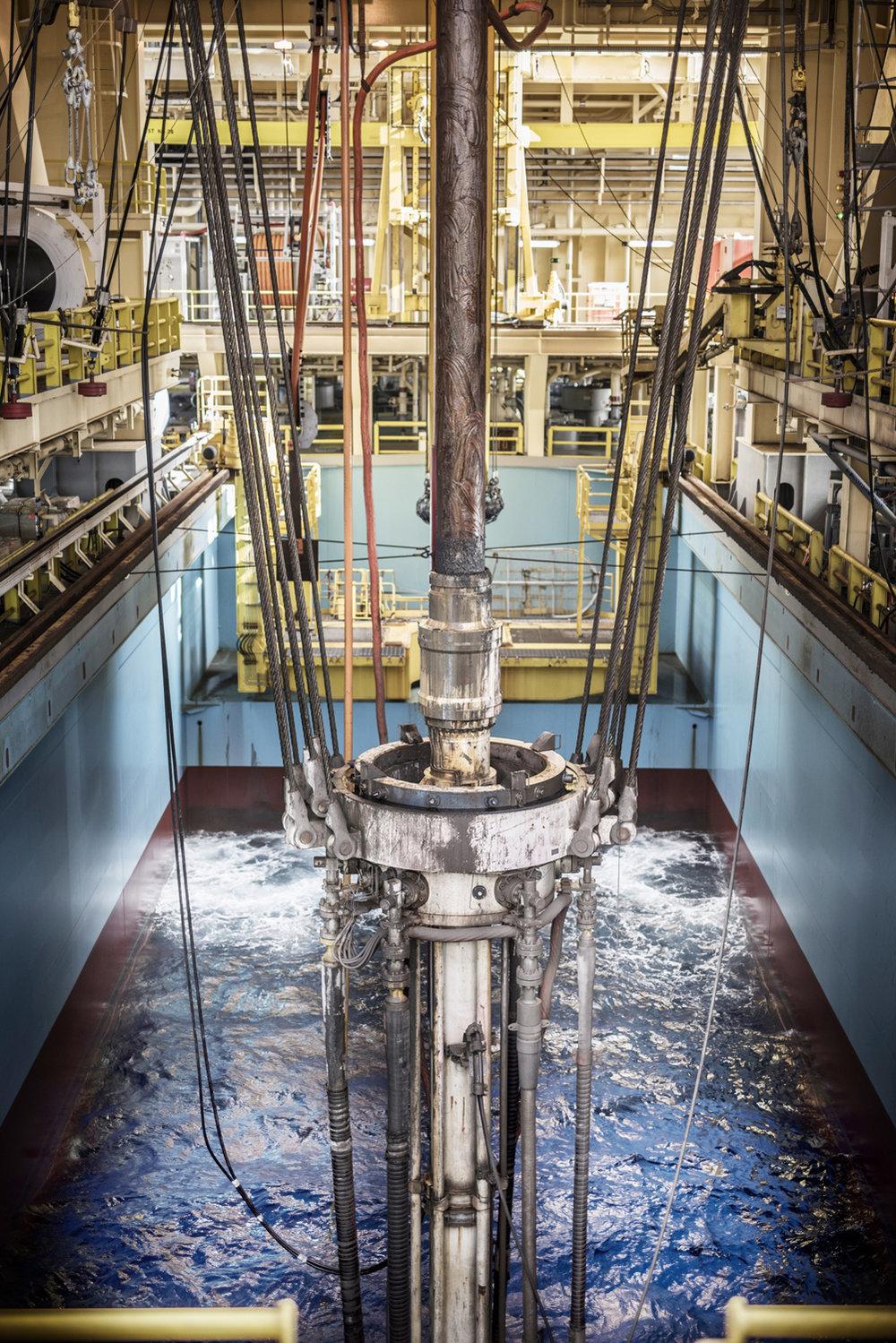 Maersk oil15.jpg