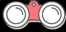 binoculars-2.png