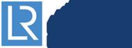 122-257lrqa-logo.png