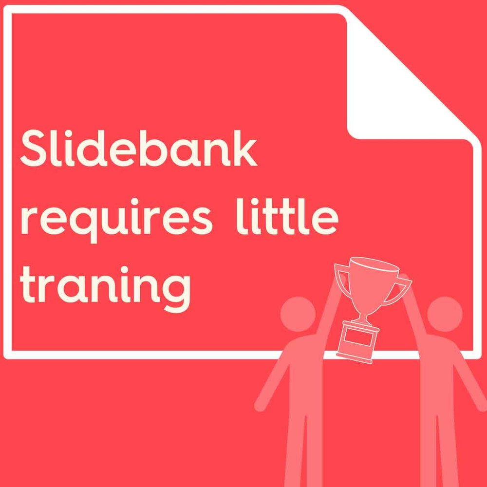 Slidebank training.jpg