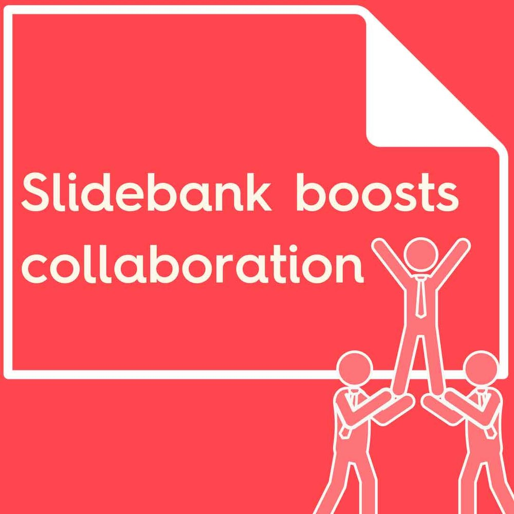 Slidebank collaboration tool.jpg