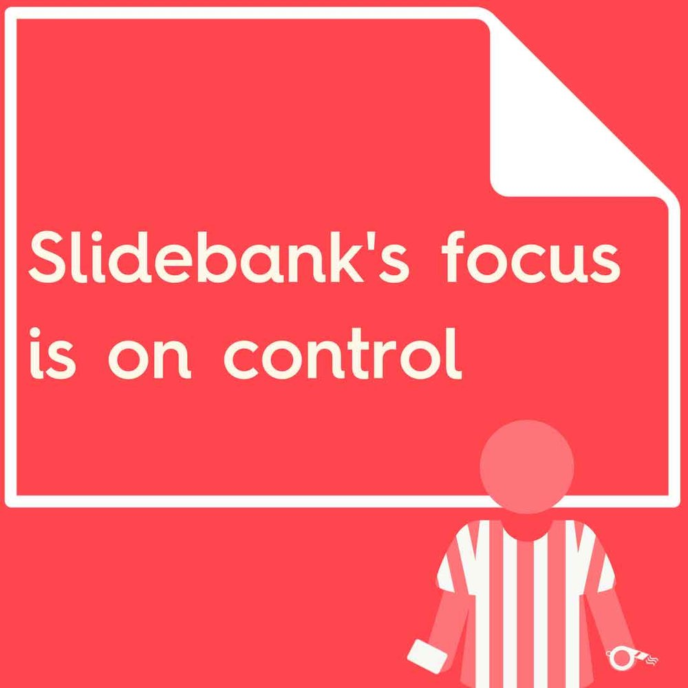 Slidebank control functionality.jpg