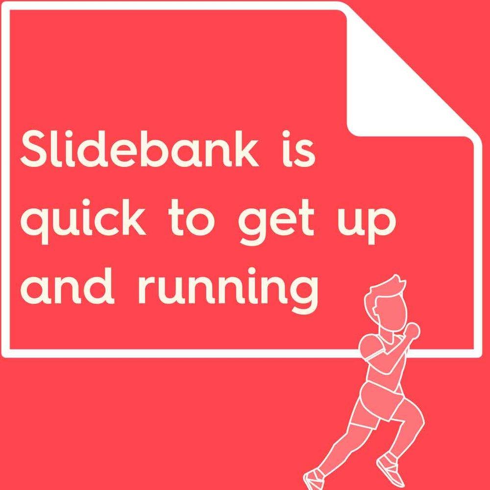 Slidebank deployment.jpg