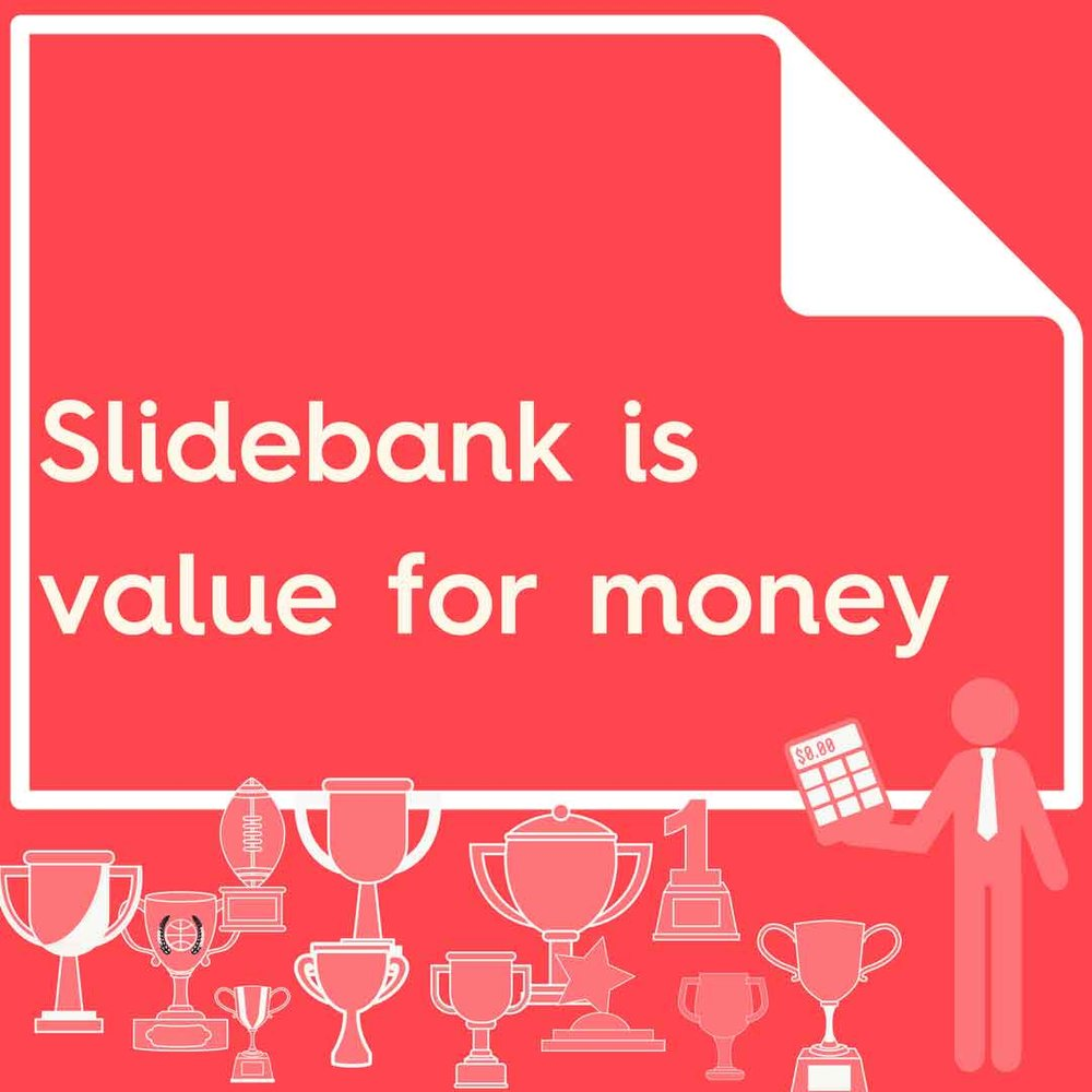 Slidebank cost.jpg