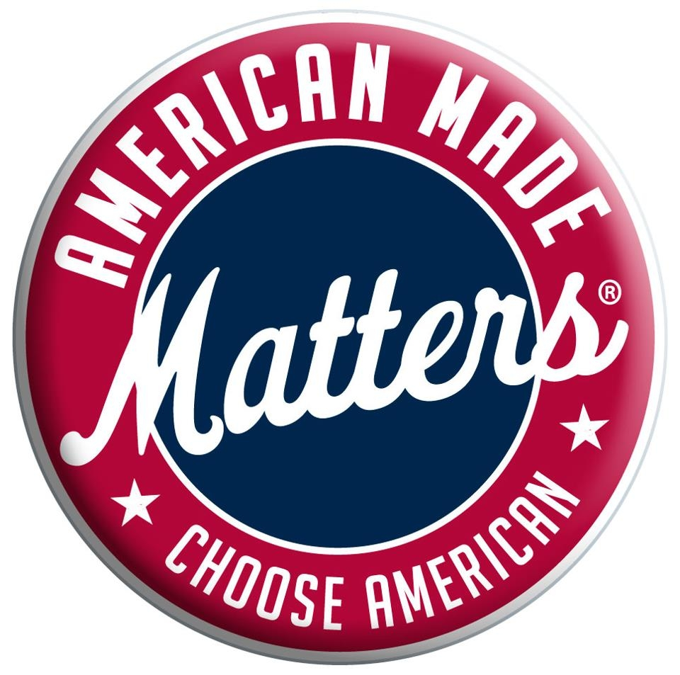 www.americanmadematters.com