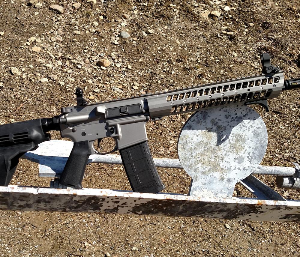 Banner-Titanium-Rifle.png