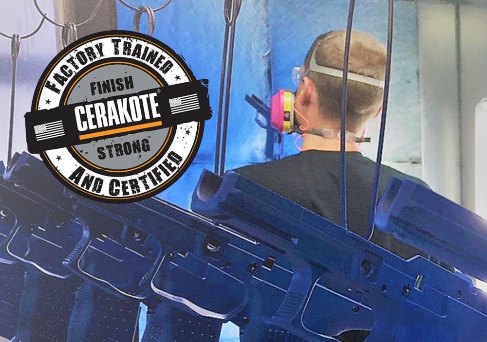 Banner-Cerakote.png