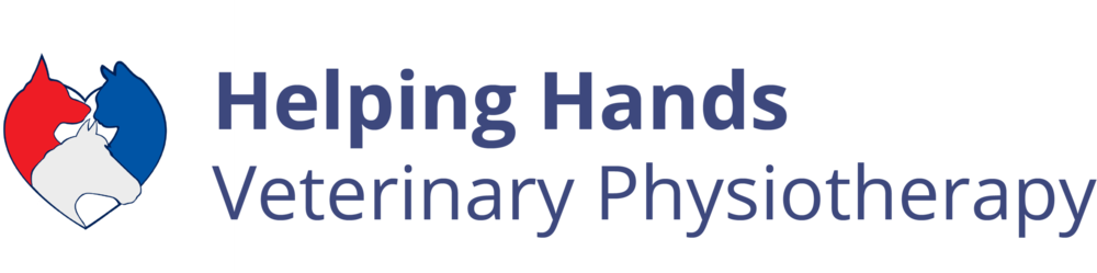 Helping Hands Veterinary Physiotherapy   Treatments