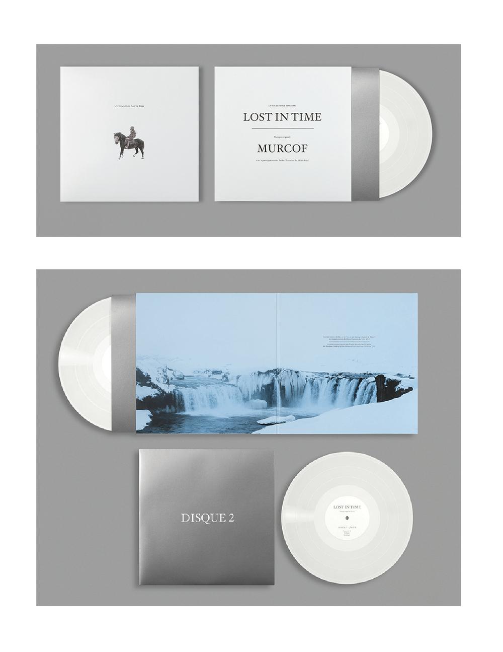 001_LOST IN TIME_MURCOF_album_02.jpg