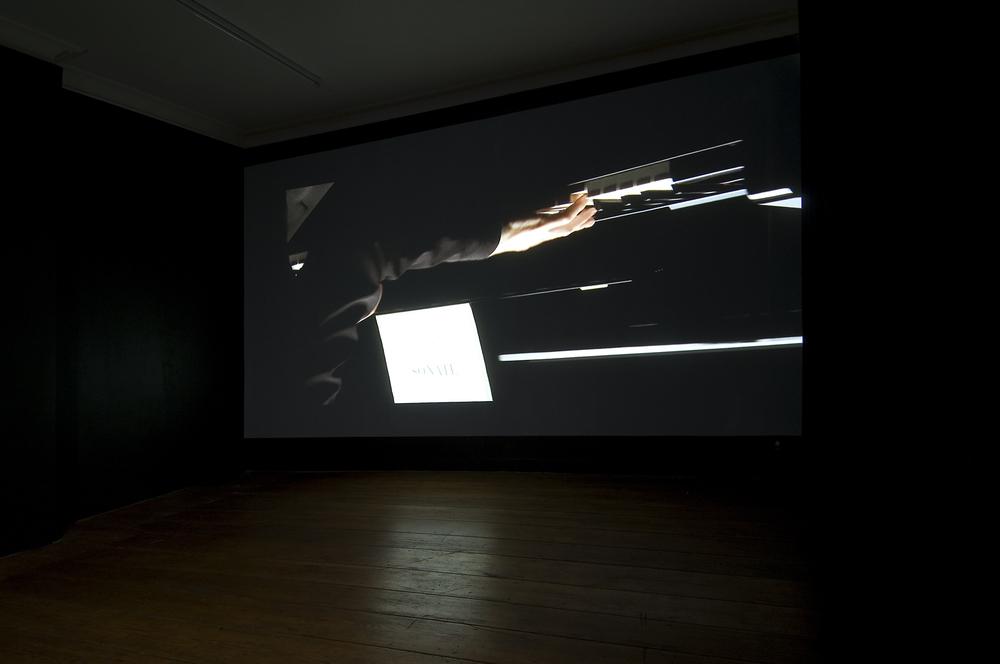 Piano-Orbital02.jpg