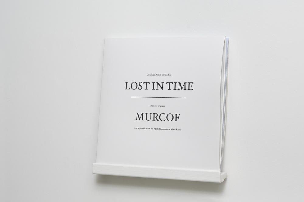 Murcof-Bernatchez-LP-04.jpg