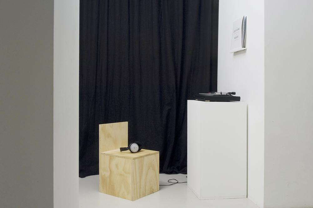 Murcof-Bernatchez-LP-02.jpg