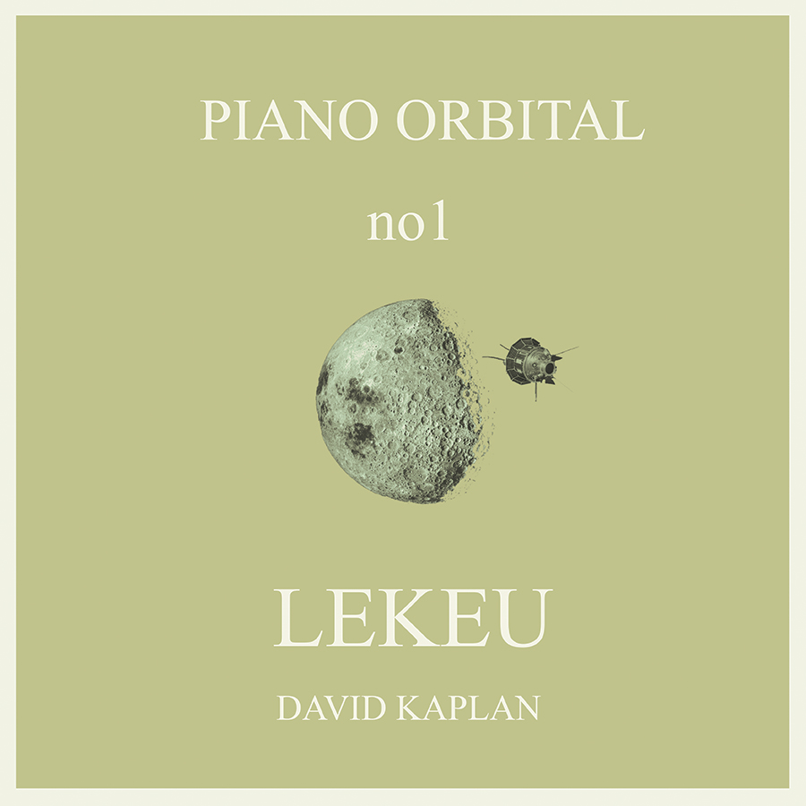 Piano orbital_no1_LEKEU_coverlow.jpg