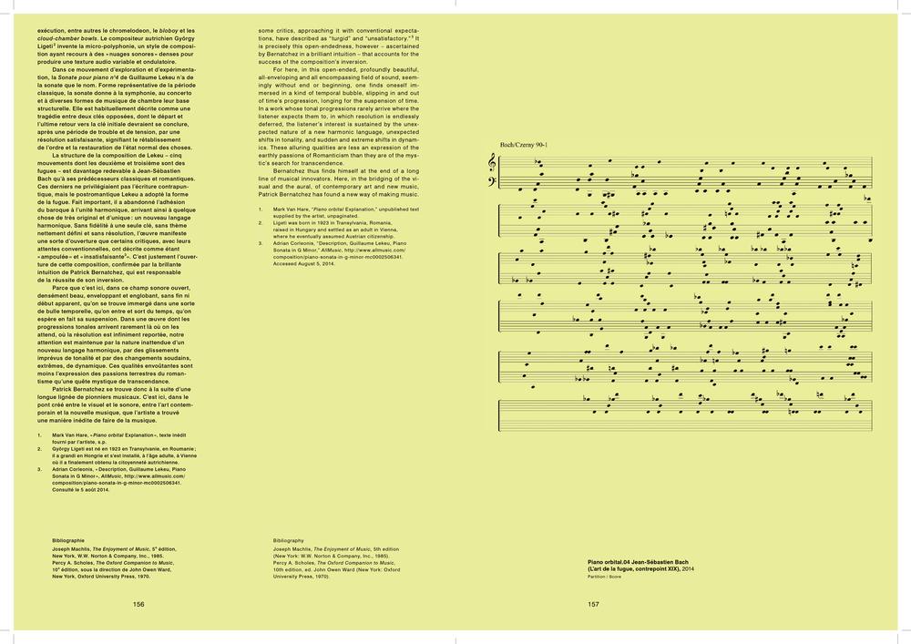 piano orbital_monop156_157_texte.jpg