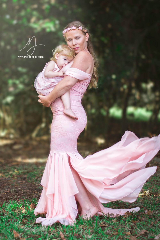 breastfeeding-096.jpg