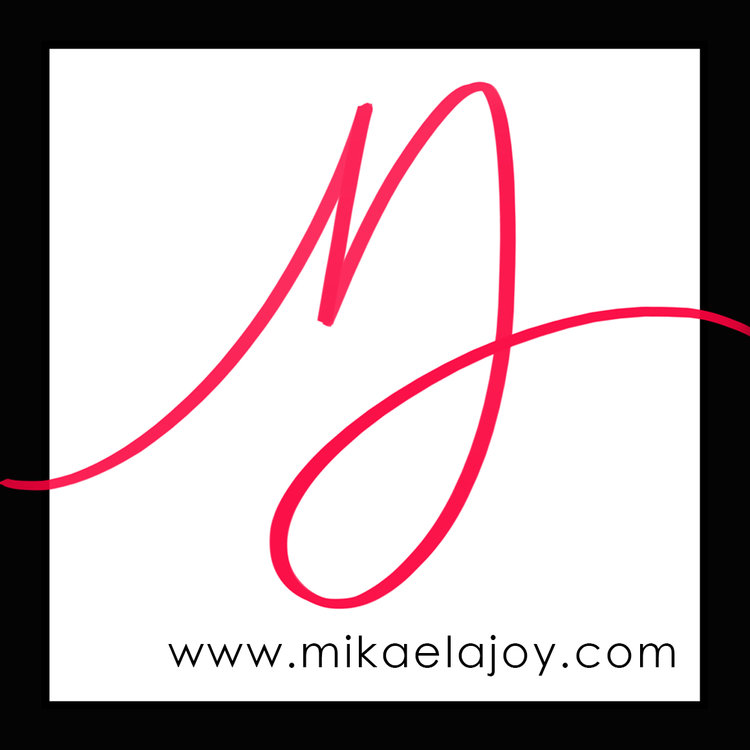 El Paso TX Portrait and Headshot Photographer | Mikaela Joy Photography