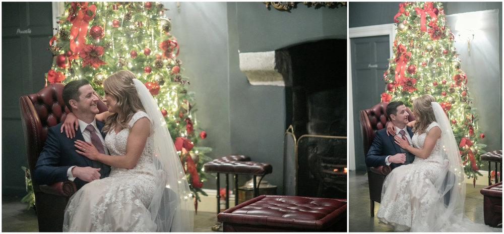 Ciara&Joeblog055.jpg