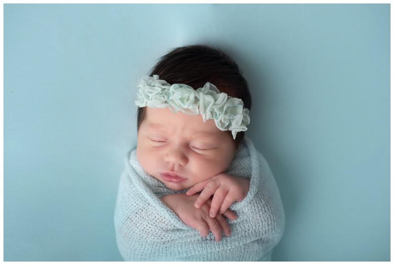 newborn-photos-meath01.jpg