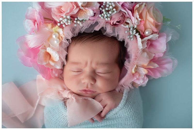 newborn-photos-meath02.jpg