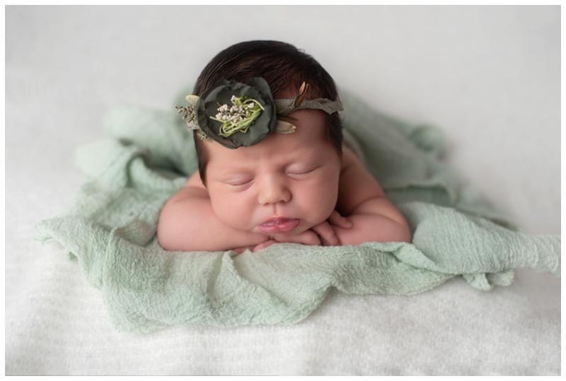 newborn-photos-meath07.jpg