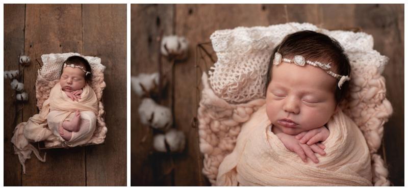 newborn-photos-meath08.jpg