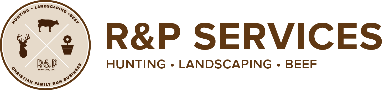 R&P Services, LLC Maryland Waterfowl Hunting
